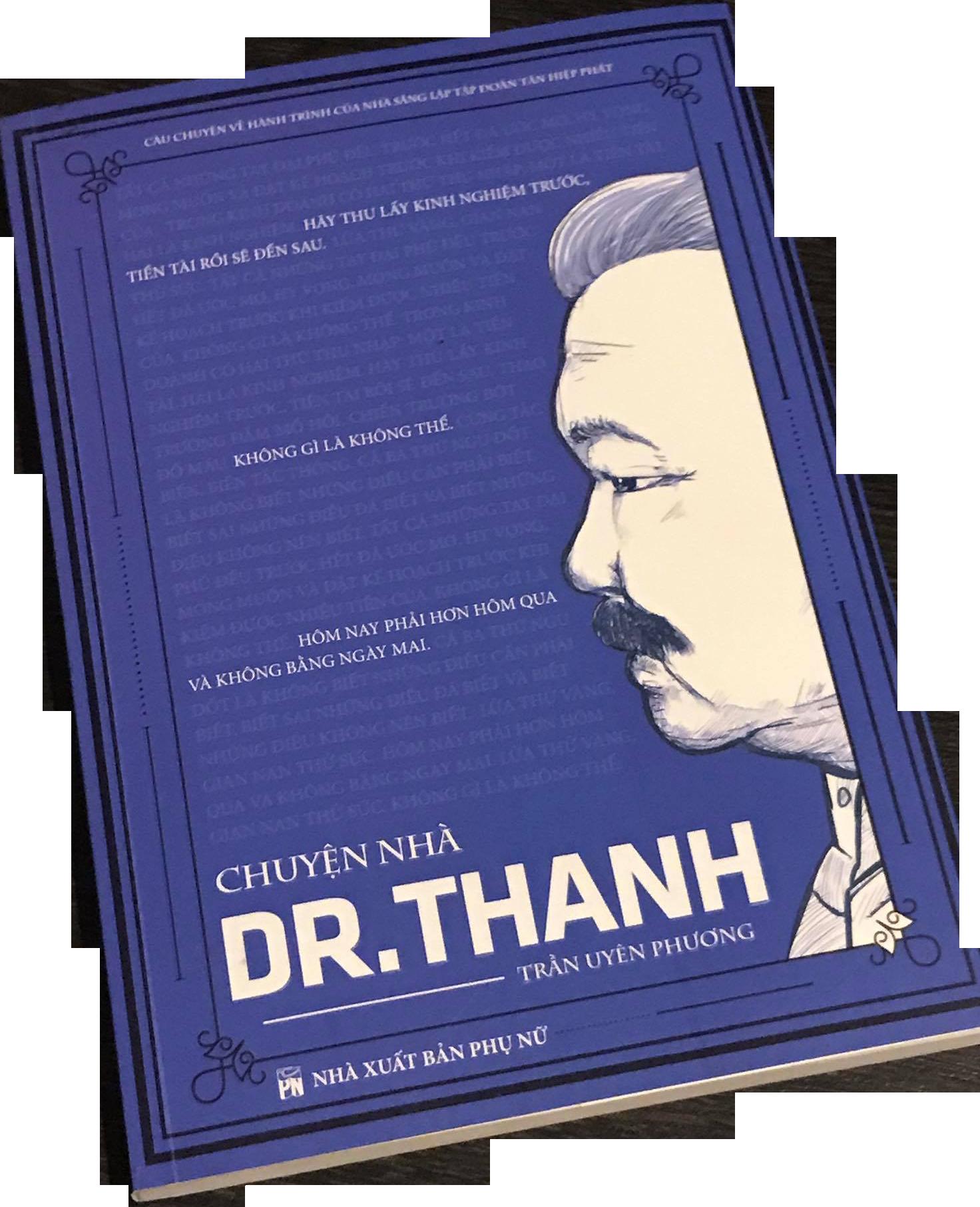 drthanh2