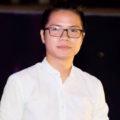 Lê Hoàng Thạch