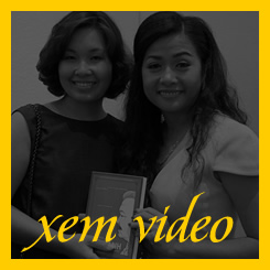 xemvideo_but