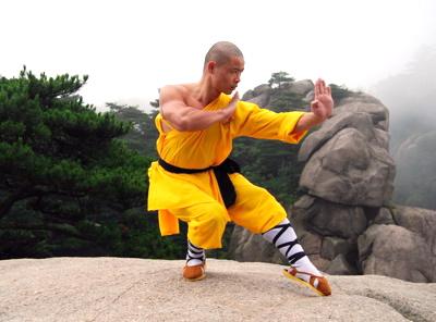 7 loi ich tuyet voi khi hoc kungfu 1-1