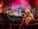 Bộ đôi DJ số 1 thế giới Dimitri Vegas & Like Mike từng đến Việt Nam