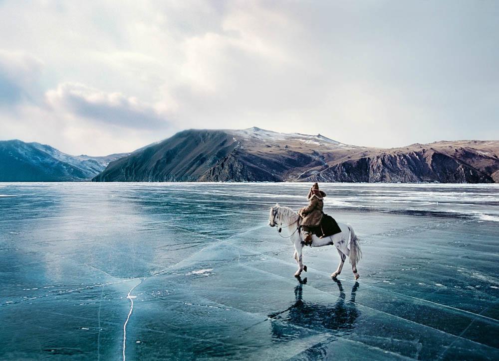 Được ví như là thiên đường du lịch với cảnh vật nguyên sơ, hùng tráng đến diệu kỳ.
