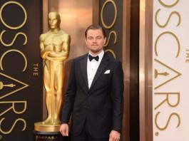 Cực kỳ thành công với những vai diễn của mình, tuy nhiên Leonardo DiCaprio vẫn chưa một lần chạm tay tới tượng vàng Oscar.