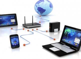 Chúng ta sắp bước sang một bước ngoặt mới trong công nghệ truyền tải điện năng không dây.