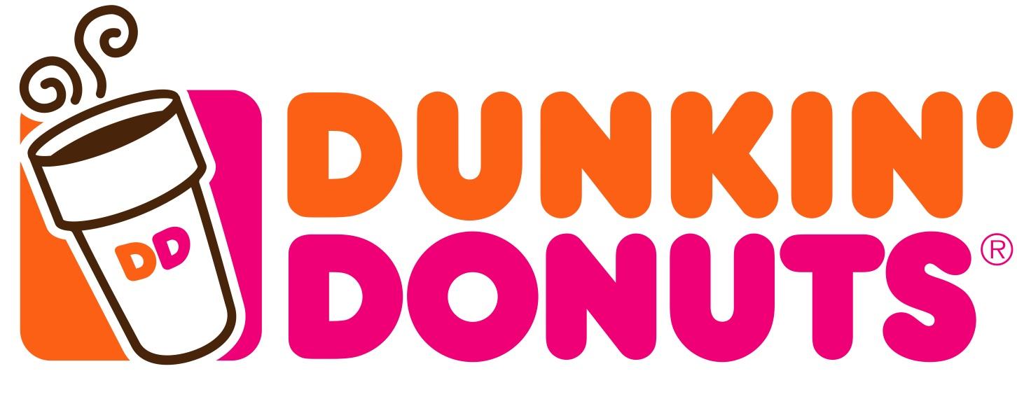 Number 1 William Rosenberg - Từ chú bé đánh giày đến ông chủ để chế Dunkin' Donuts