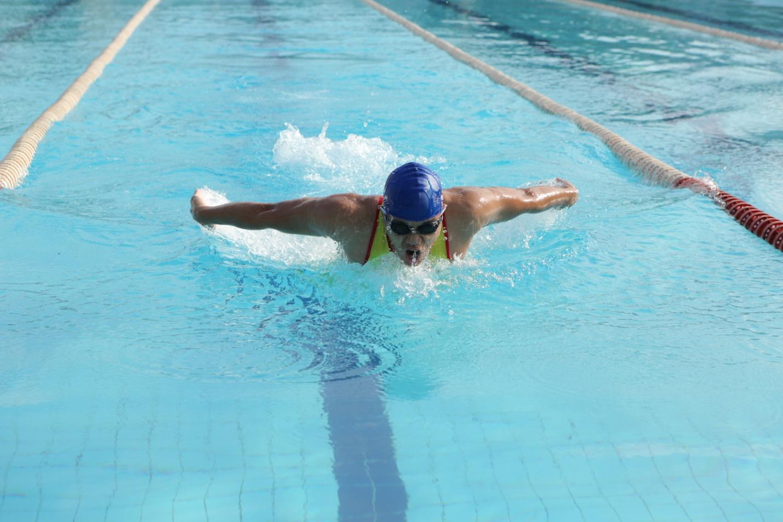 IronMan Ngô Quang Thảo - trở lại đam mê trên đường đua xanh sau 15 năm