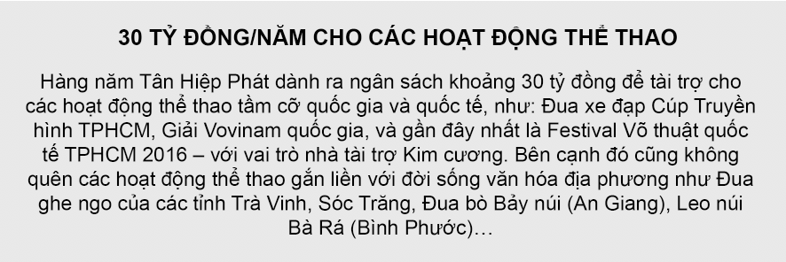 nuoc tang luc Number 1 - chinh phuc thach thuc the gioi 7