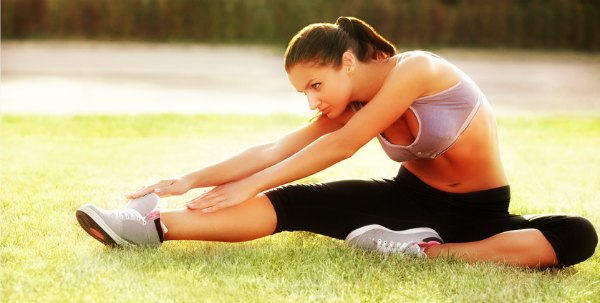 Tập thể dục buổi sáng mang lại nhiều lợi ích cho sức khỏe
