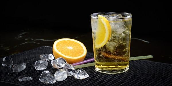 Cách pha chế cocktail