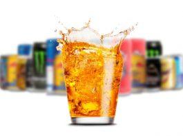 Uống nhiều nước tăng lực có tốt không?