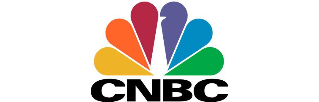 CNBC_logo-1043X334