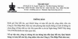 img-thongbao