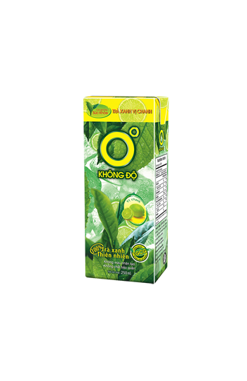 zero-degree-green-tea-box