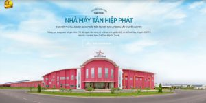 Tan-Hiep-Phat-cong-khai-day-chuyen-san-xuat-len-internet10