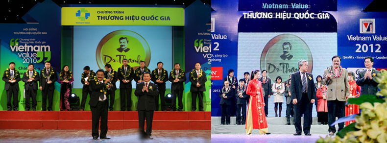 thuong-hieu-quoc-gia-thp-2010-2012
