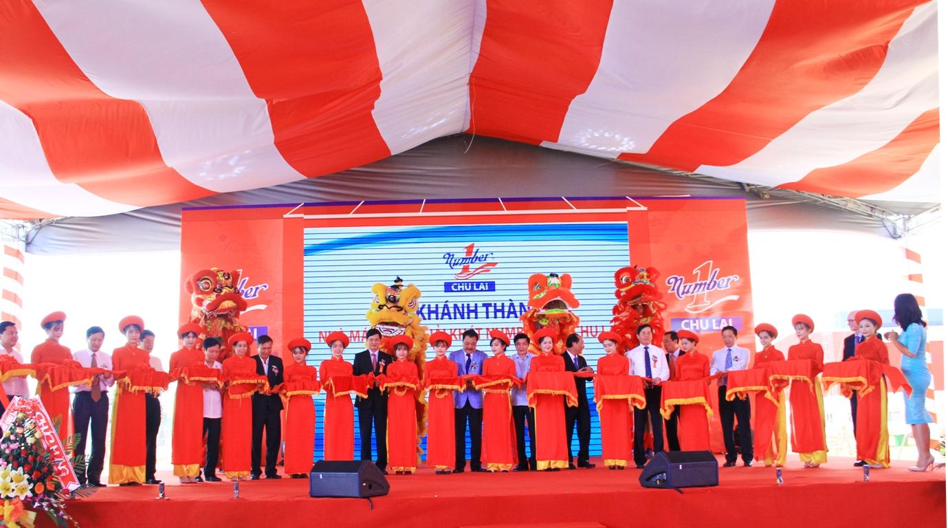 tan-hiep-phat-khanh-thanh-nha-may-number-one-chu-lai3
