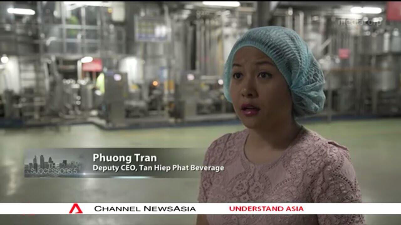 tran-uyen-phuong