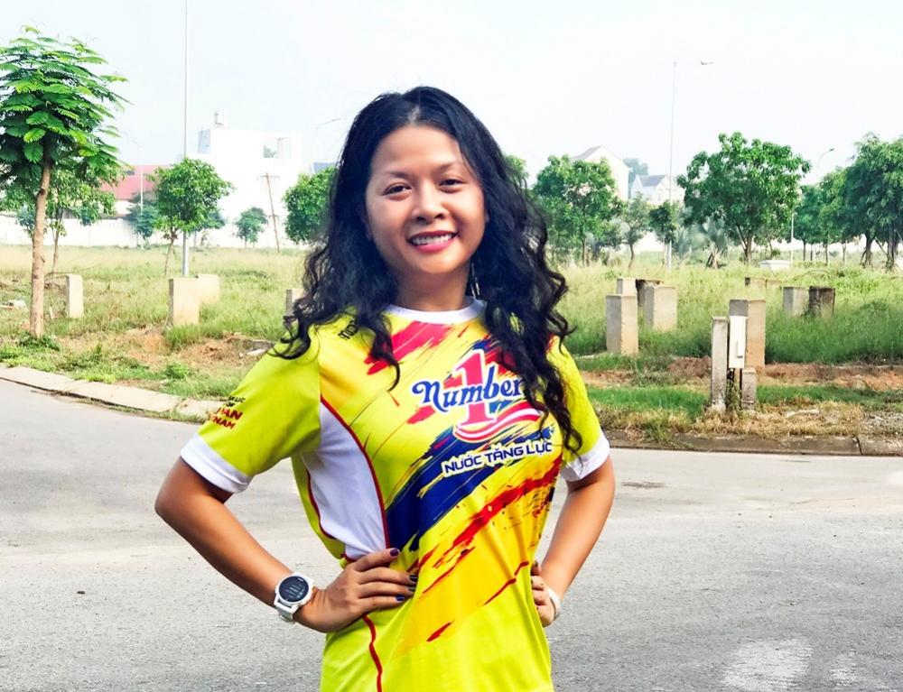 ironman-2017-quy-tu-hang-loat-doanh-nhan-noi-tieng-viet-nam-tranh-tai1