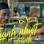 Trà Dr Thanh – Bí quyết Thanh Nhiệt Thiệt Nhanh #5: Bún Mắng Phở Chửi