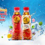 Lợi ích của Trà Thanh Nhiệt Dr. Thanh
