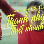 Dr Thanh – Bí quyết Thanh Nhiệt Thiệt Nhanh #1 – Duy đá bóng