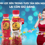 Dr Thanh Không đường: Huyền My & bí quyết giữ dáng, tươi tắn