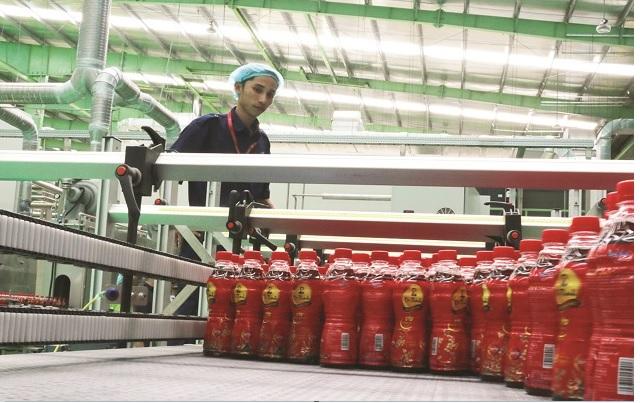 Trách nhiệm của chúng tôi không phải duy trì một tài sản mà duy trì một thương hiệu Việt