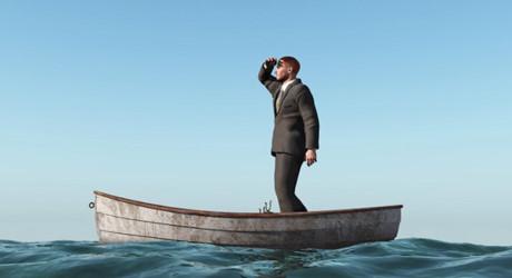 Những kỹ năng – bài học đắt giá cho người kinh doanh