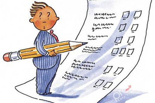 Xây dựng bản mô tả công việc thế nào cho hiệu quả?