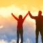 Yêu thương và tin tưởng nhau tuyệt đối, cơ sở căn bản để vợ chồng khởi nghiệp thành công
