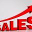 Đột phá doanh số bán hàng