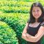 """Bà Trần Uyên Phương: """"Tân Hiệp Phát vì trách nhiệm với cộng đồng"""""""