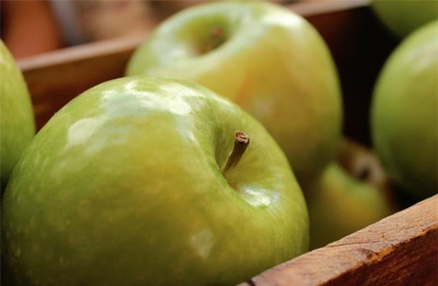 Những thực phẩm gây… phình bụng