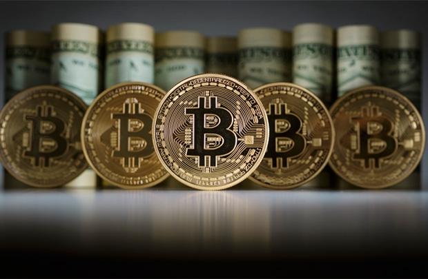11 điều cần biết về tiền ảo Bitcoin