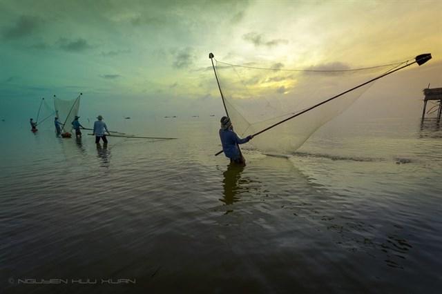 Khám phá biển đảo | Tập 17: Bên biển Gò Công