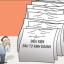 Cắt bỏ điều kiện kinh doanh: Thách thức với Bộ trưởng Trần Tuấn Anh là kiểm soát thực hiện
