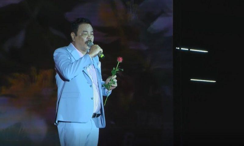 Doanh nhân nổi tiếng Dr. Thanh và con gái khiến cả ngàn người bất ngờ khi trổ tài ca hát