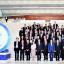 APEC, bước tiến dài của Việt Nam