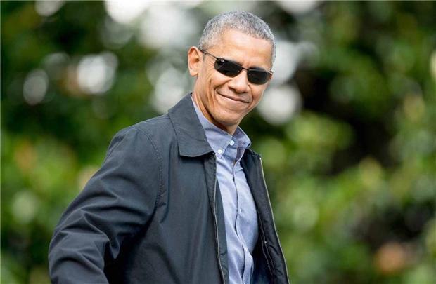 Bí quyết củaBarack Obama cho đàm phán thuyết phục