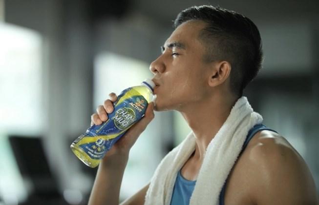 Kịch tính ở vòng tứ kết Giải bóng đá học sinh Hà Nội – Cup Number 1 Active