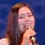 Tiếng hát Lương Nguyệt Anh – Bài ca người giáo viên nhân dân. Nhạc: Hoàng Vân