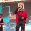 Đàm Vĩnh Hưng hát nhạc Bolero đường phố
