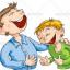 Chuyện cười VoVa – Kỳ 3