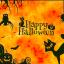 10 truyện cười kinh dị ngày Halloween