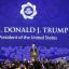 Phát biểu của Tổng thống Donald Trump tại diễn đàn APEC Đà Nẵng