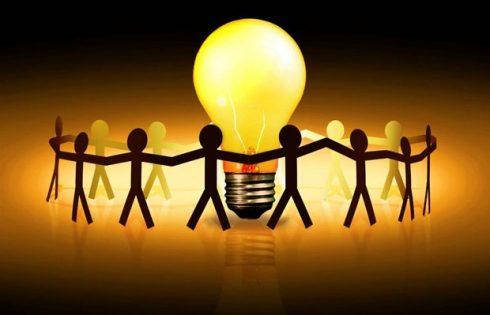 Muốn phát triển cần xây dựng hệ thống quản trị tài sản trí tuệ cho doanh nghiệp