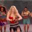 Tiếng hát Shakira – Waka Waka (This Time for Africa)