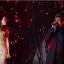 Tiếng hát Hà Anh Tuấn & Thu Phương – Chưa Bao Giờ