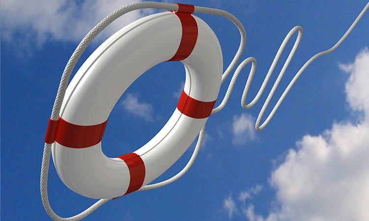 Những kỹ năng sinh tồn phải thuộc nằm lòng giúp bạn thoát nạn