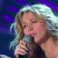 Tiếng hát Lara Fabian – Adagio